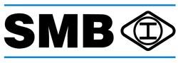 SMB Industrieanlagen GmbH Logo